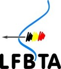 logo LFBTA